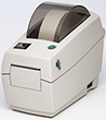 LP 2824PLUS DIRECT THERMAL DESKTOP PRINTER